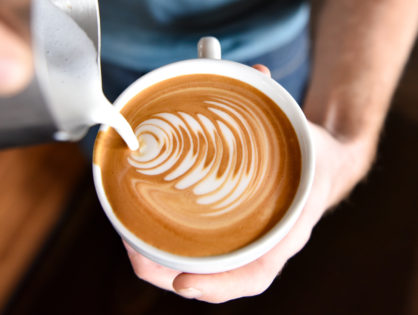 Do you need a barista certificate?