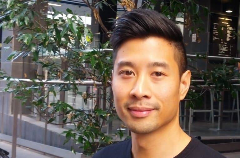 David Seng