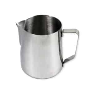 Rhino Coffee Gear 360mL 12oz milk jug
