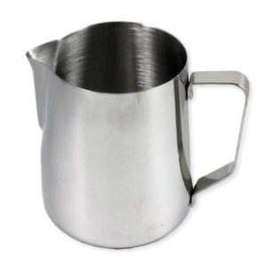Rhino Coffee Gear 600mL 20oz milk jug