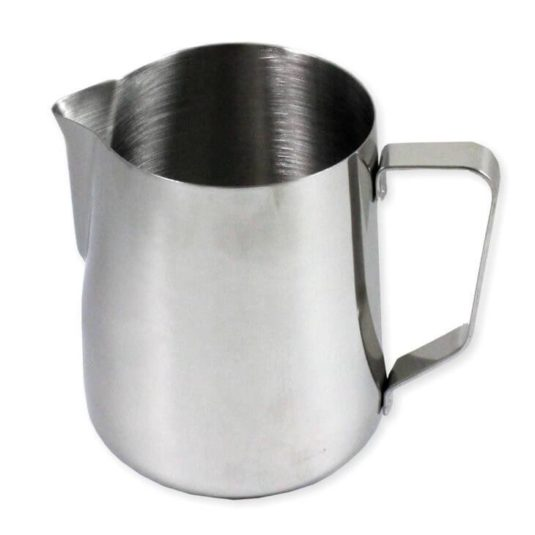 Rhino Coffee Gear 600mL 20oz milk jug