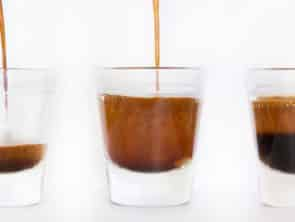 Dialing in espresso - The ultimate guide for newbies