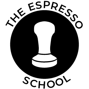 Barista Course Melbourne - The Espresso School